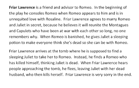 romeo juliet argumentative writing robinson shakespeare company romeo juliet argumentative writing