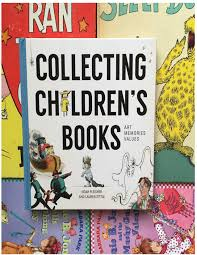 throughout the month of april gateway kids will be taking children s book donations for helping hands please donate your gently used books to
