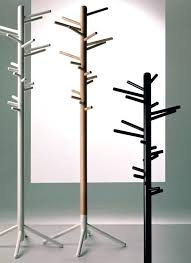 Unique Coat Racks coat rack stand kulfoldimunkaclub 33