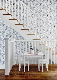 55 best staircase ideas top ways to