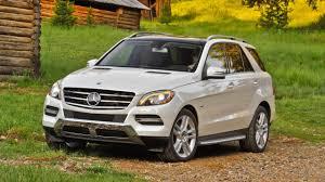 BBC - Autos - Is this Mercedes' best-kept secret?
