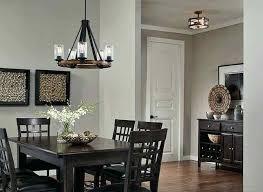 full size of kichler lighting foyer chandelier 43226oz 9 light grand bank 6 auburn stained 5