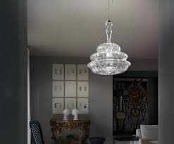 studio italia design lighting. Novecento By Vistosi Studio Italia Design Lighting