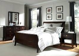 master bed set – secapp.co