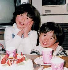 「myojo2001年6月号 ふたりのお姉さんから、手紙を」の画像検索結果