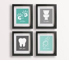 bathroom wall art. modest innovative pictures for bathroom wall decor art