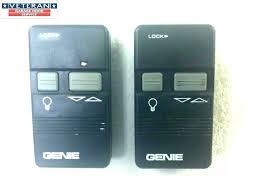 liftmaster garage door opener battery garage door opener remote battery resetting garage door large size of