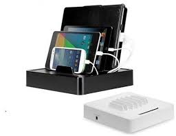 multi phone charging station. Best Multi Charging Station New House Designs Phone R