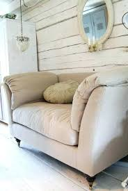 Big Reading Chair Comfy Lovely Best Ideas About  On In Remodel Oversized1