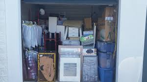 my 5x10 storage unit