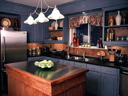 Western Kitchen Ideas Impressive Inspiration