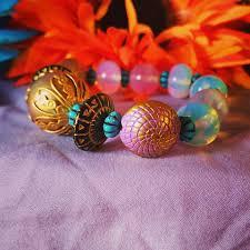 Diane iannucci jewelry designer - Home   Facebook