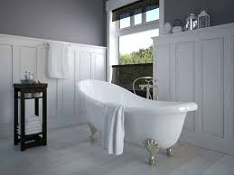 fascinating most comfortable bathtub nice most comfortable freestanding