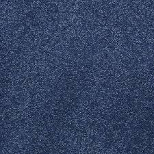 blue and white carpet texture. hardwoods \u0026 laminates blue and white carpet texture