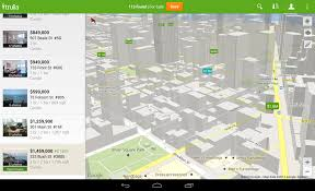 google updates maps api allows app developers to completely