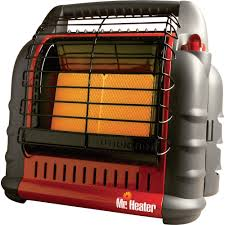 indoor propane fireplace heaters junsa us heaters stoves fireplaces northern tool equipment