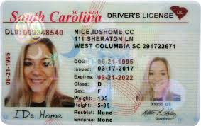 80 Id scannable Cheap Art Of sc South Quality Carolina Ids Online Best Buy E-commerce Fake - Sale Online The Ids 00 For Sale buy