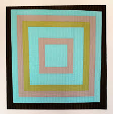 Straight Line Quilting: A Guest Tutorial with Heather Jones | Sew4Home & Image Adamdwight.com