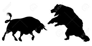 Taureau Corrida Banque D Images Vecteurs Et Illustrations Libres