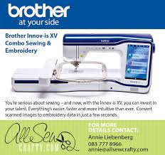 Brother Dream Catcher Sewing Machine Embroidery Delight Your Source For All Embroidery Designs 81