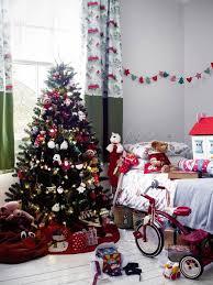 Image Diy Source Merry Christmas 2019 Top 40 Christmas Decorating Ideas For Kids Room Christmas