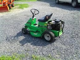 lawn boy riding lawn mower. 1970 lawn boy rear engine riding mower source · used mowers xcyyxh com
