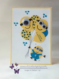 Pin By Marcia Smith On Card Designs Cards Happy Birthday Cards