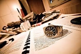 Реферат на тему Автоматизация электронного документооборота диплом
