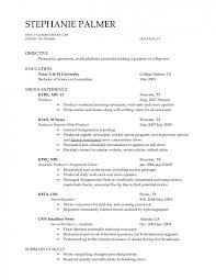 Best Resume Writing Services Fresh Impression Central Nj Crafty