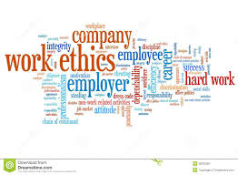 corporate ethics royalty stock photo image 38295365 corporate ethics
