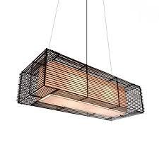 outdoor pendant lighting canada