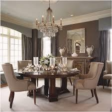 dining room designs. impressive dining room design ideas and 28 cottage designs