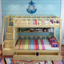 bedroom furniture for girls castle.  Bedroom Webetop Kids Beds For Boys And Girls Bedroom Furniture Castle Bunk Bed  Childrenu0027s Twins Double Single Loft Bedin From On Aliexpresscom  In G