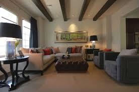 Jeff Lewis Living Room Designs Photo   5