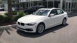 2018 bmw lease. delighful lease 2017 bmw 320i  lease special of ocala walkaround review to 2018 bmw lease n