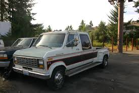 wiring diagram for 1988 ford e350 ign wiring diagram for 1988 Ford E 350 Wiring Diagrams wiring diagram ford e350 van wiring free wiring diagrams, wiring diagram ford e350 wiring diagram free