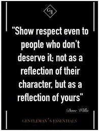 Beautiful Character Quotes Best of Inspirational And Motivational Quotes 24 Beautiful Inspirational