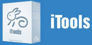 iTools 4.5.0.5 Crack 2020 Full Version License Key Free
