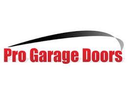 garage doors sioux fallsTop 3 Best Garage Door Repair in Sioux Falls SD  ThreeBestRated