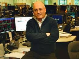 Steve Cohen - Steve Cohen - Hot For Coal, Adds WLT
