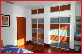repairing bifold closet door doors for popular the closet doors bi fold doors with fix broken bifold closet doors