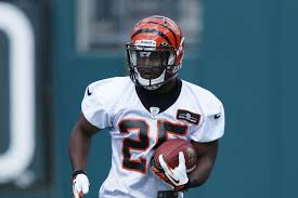 Bengals Roster 2012 Vs 2013 Part I Quarterbacks And The