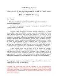 Cover Letter For Sending Resume To Friend Grassmtnusa Com