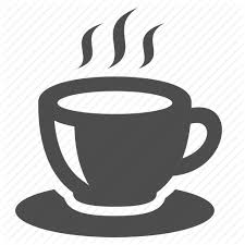 Download over 37,505 icons of coffee in svg, psd, png, eps format or as webfonts. Coffee Mug Icon 422748 Free Icons Library