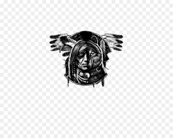 Indian Chief Dream Catcher Classy Gray Wolf Drawing Indian Chief Product Dreamcatcher Wolf Spirit