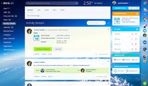 Online Office Calendar Bitrix24 Free Online Office Calendar