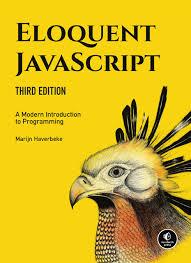 Eloquent <b>JavaScript</b>