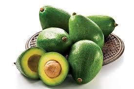 Resultado de imagem para abacate fruta