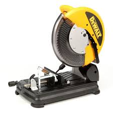 metal cutting miter saw. (355 mm) multi-cutter saw-dw872 - the home depot metal cutting miter saw