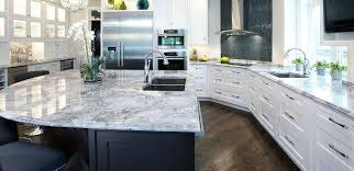 amazing home minimalist 24x24 granite tile in as china ceramic floor tiles 24x24 granite